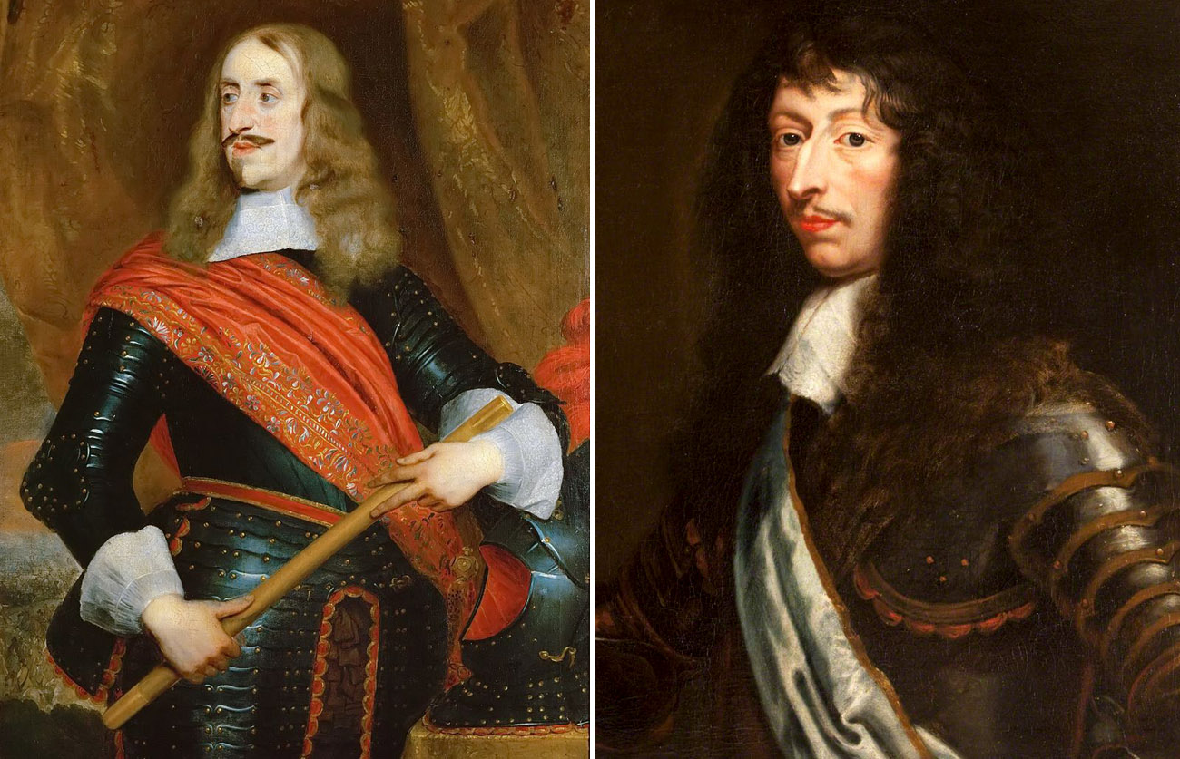Archduke_Leopold_Wilhelm_of_Austria_by_Pieter_Thijs.jpg
