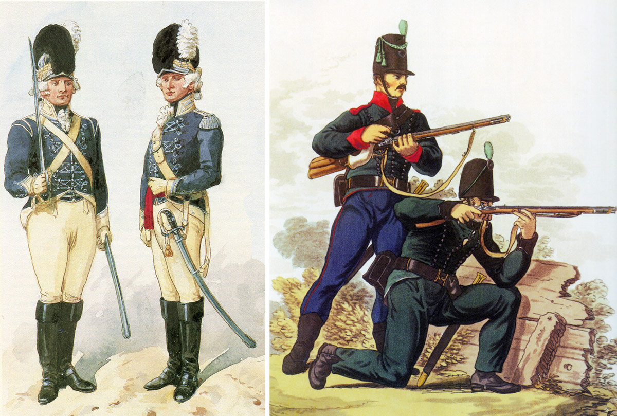 60th and 95th Rifles.jpg