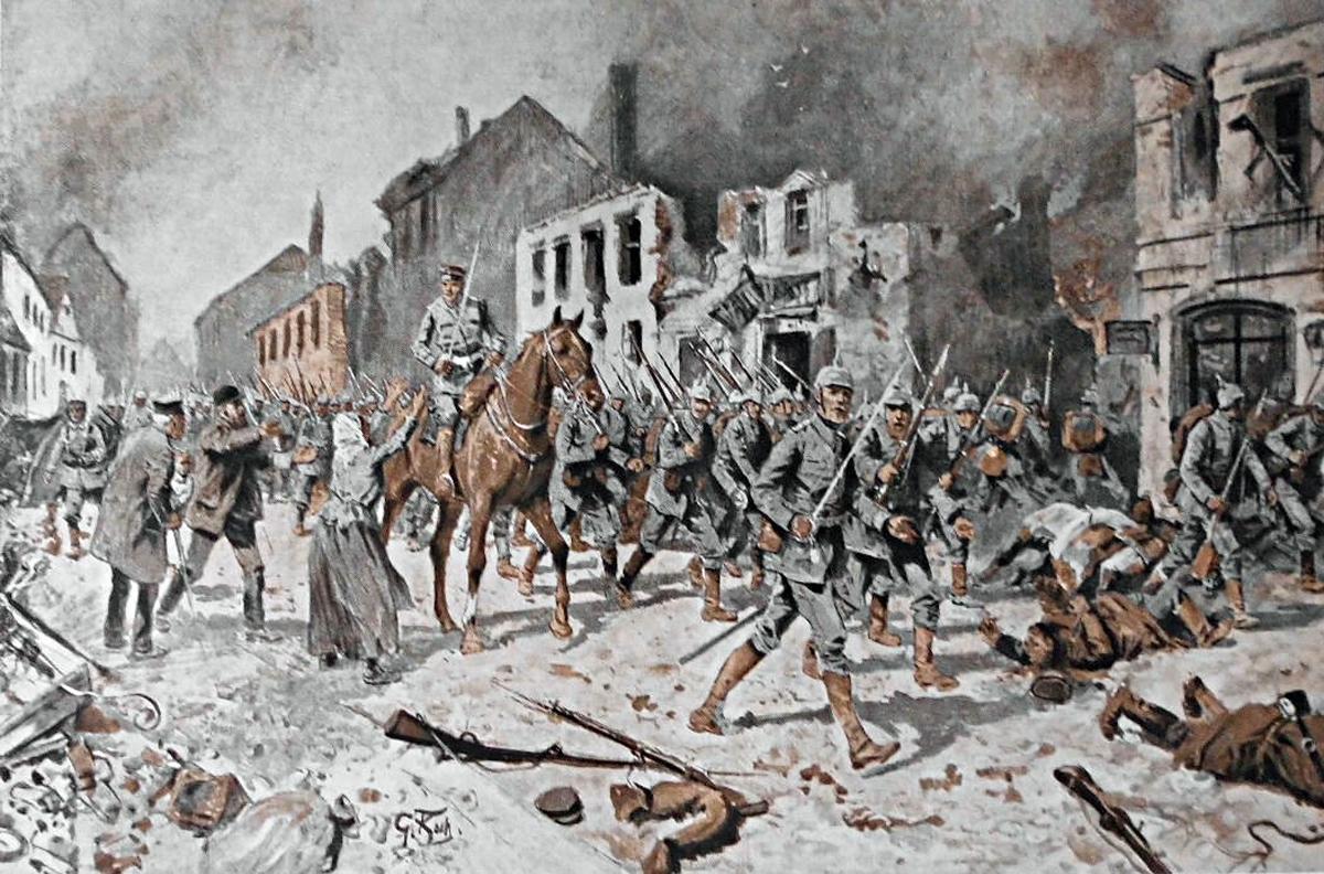 wk-i-schlacht-bei-tannenberg-1914-rueckeroberung-der-besetzten-gebiete.jpg