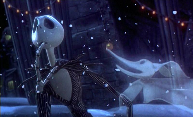 1548944-zero_nightmare_before_christmas_226967_719_435