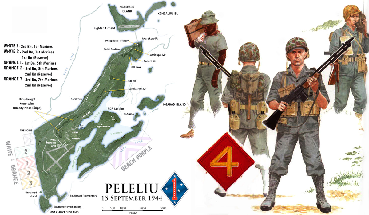 peleliu-map1.jpg