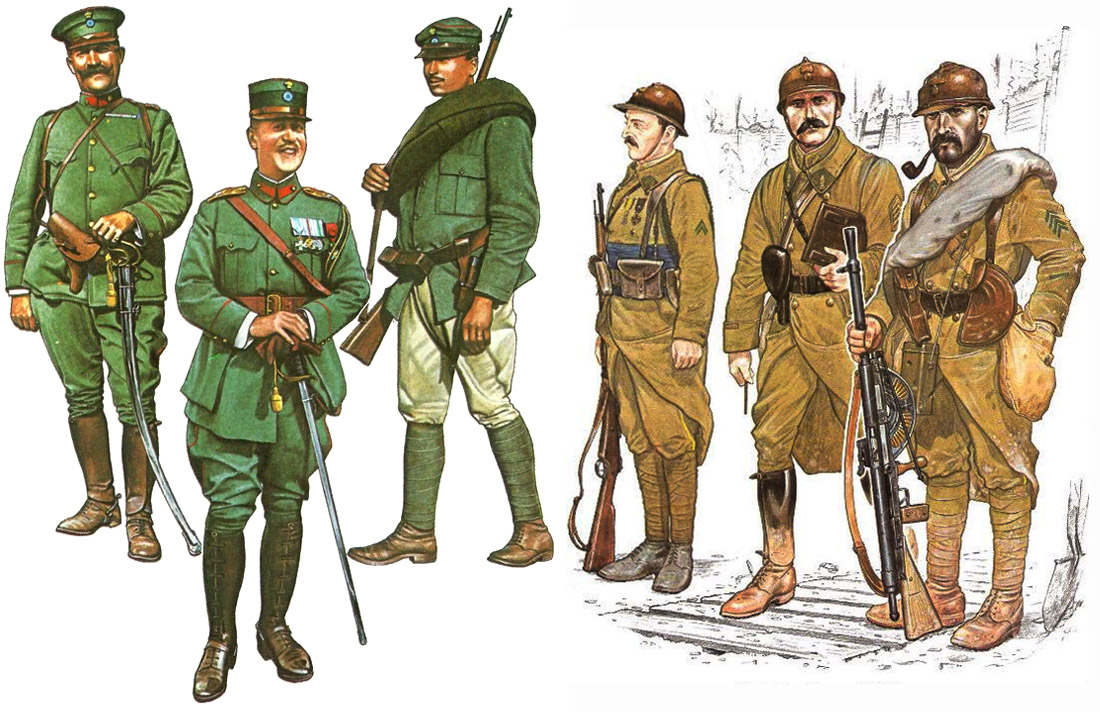 Greek-Army-WWI.jpg