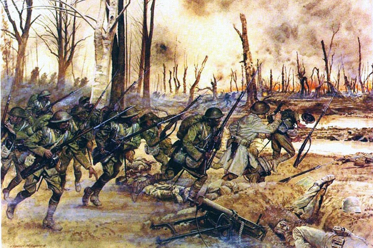 Meuse-Argonne,_26_September–1_October_1918 copy.jpg