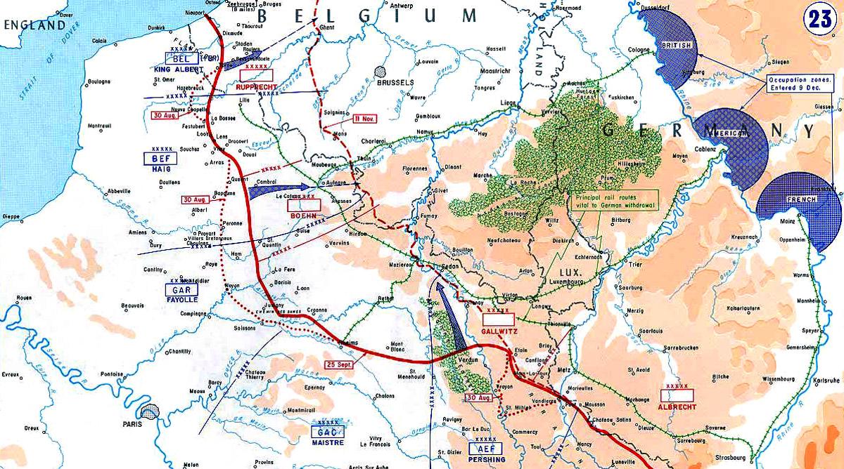 Western_front_1918_allied.jpg