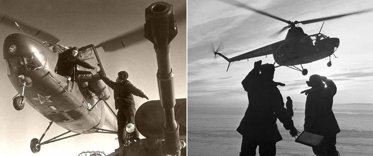 Svyaznye-Mi-1-na-ucheniyah-Suhoputnyh-vojsk..jpg