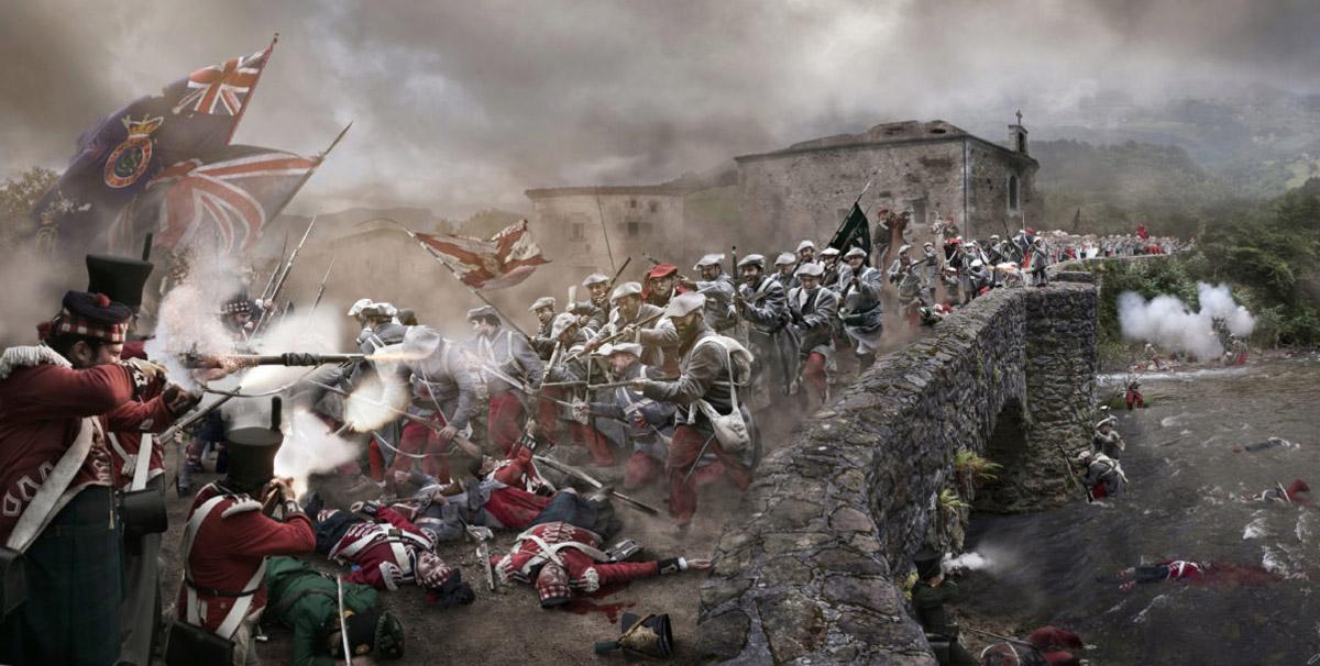 Batalla de Andoain de 1837.jpg