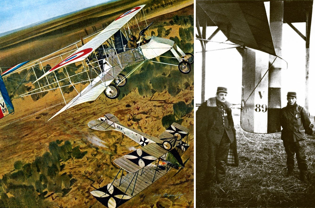 1st aerial air to air Victory painting.jpg
