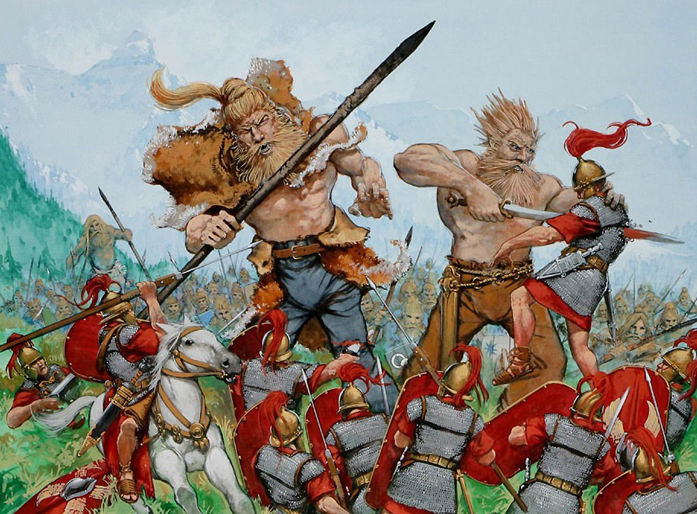 giants_battle-romans-.lg_.jpg