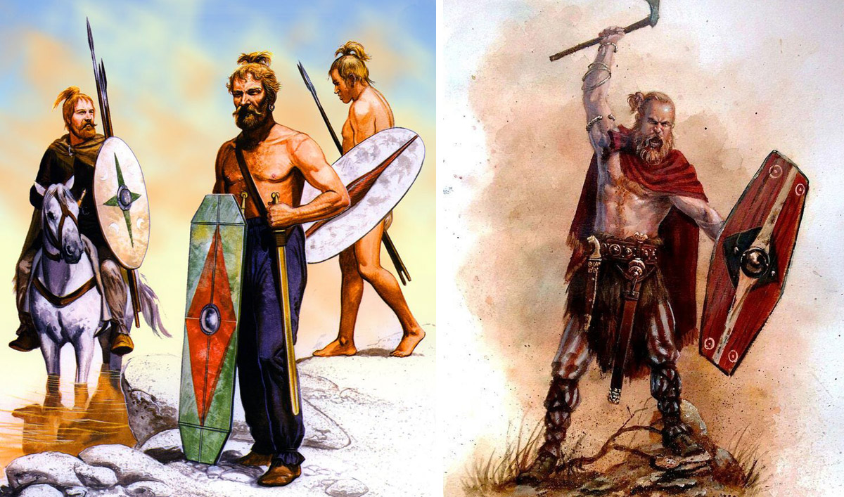 germanic-warriors-1st-century-bc.jpg