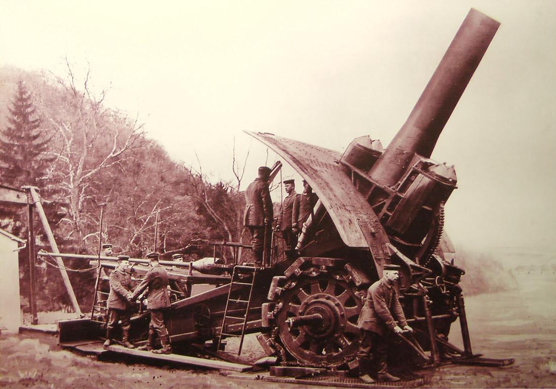 mm gun.jpg