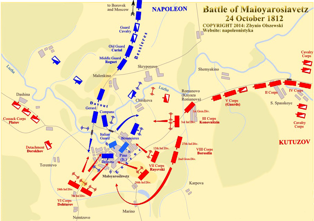 Battle_of_Maloyaroslavets_1812.jpg