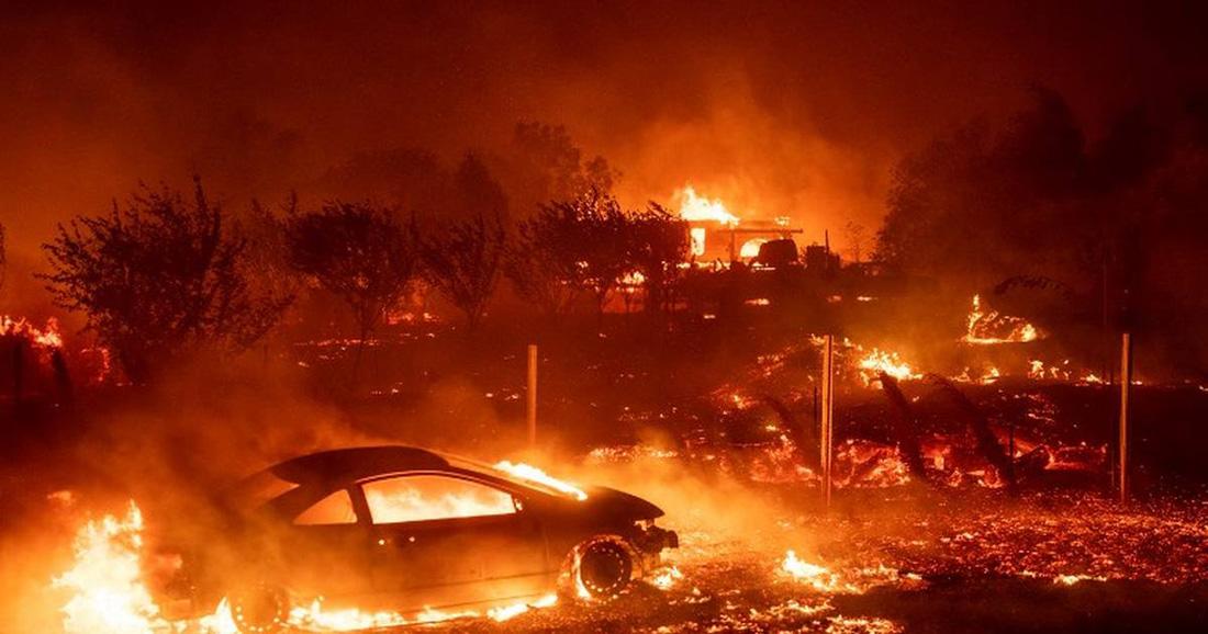 fcafebc54157c4c98c607c4ccf00585d-etats-unis-camp-fire-l-incendie-de-foret-qui-ravage-la-californie.jpg