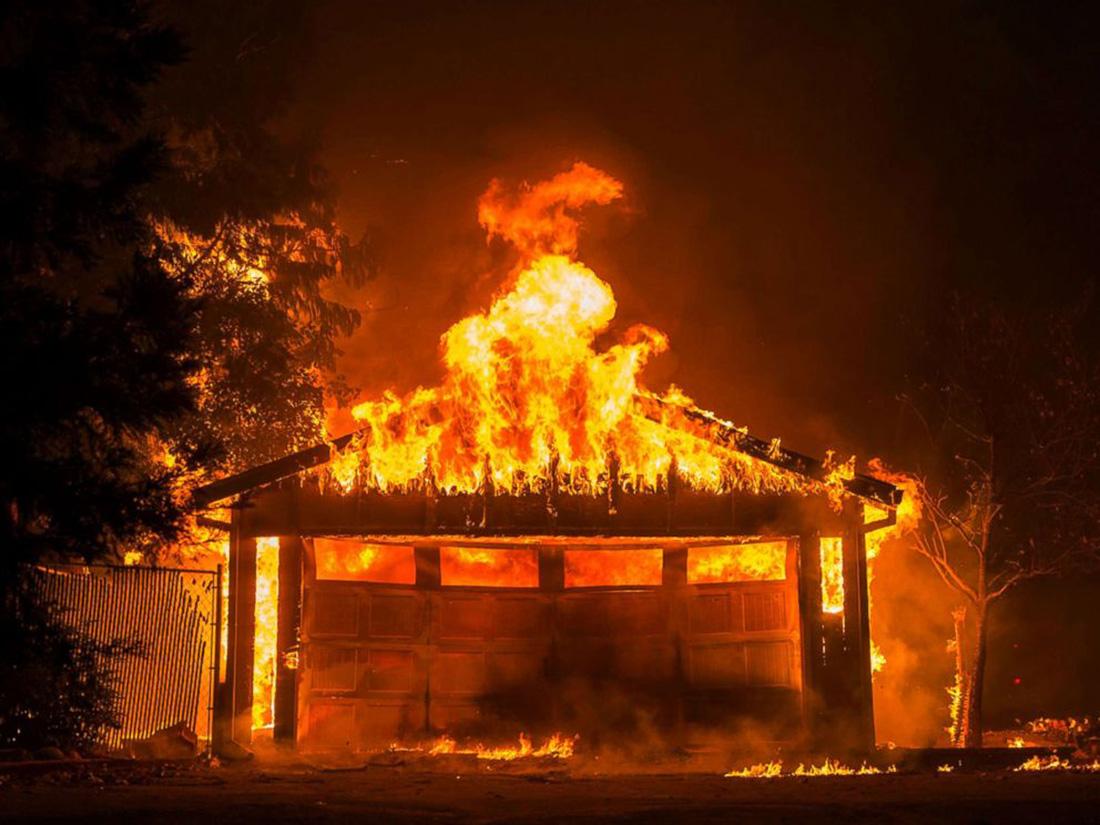butte-county-fire-02-epa-jef-181109_hpMain_4x3_992.jpg