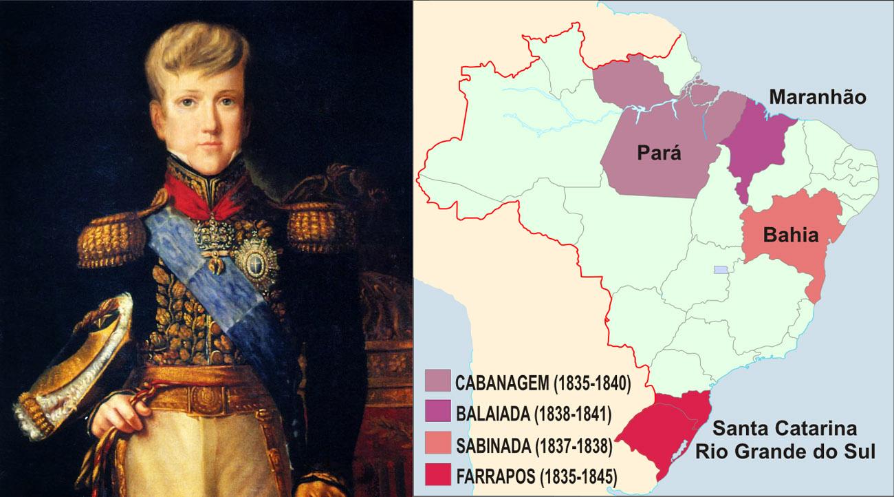 2 Dom Pedro II-12year.JPG