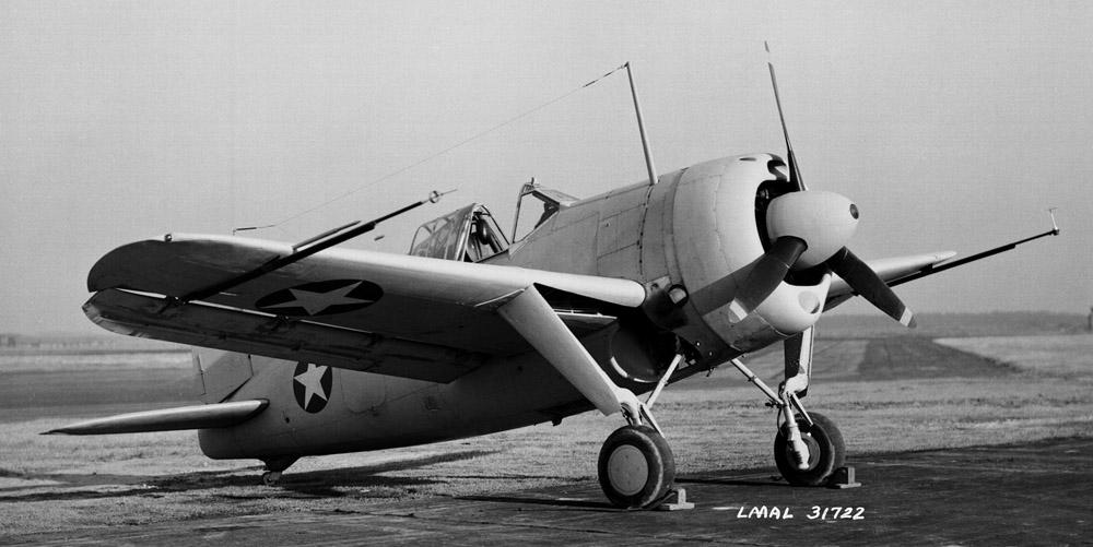 Brewster_Buffalo_F2A-2.jpg