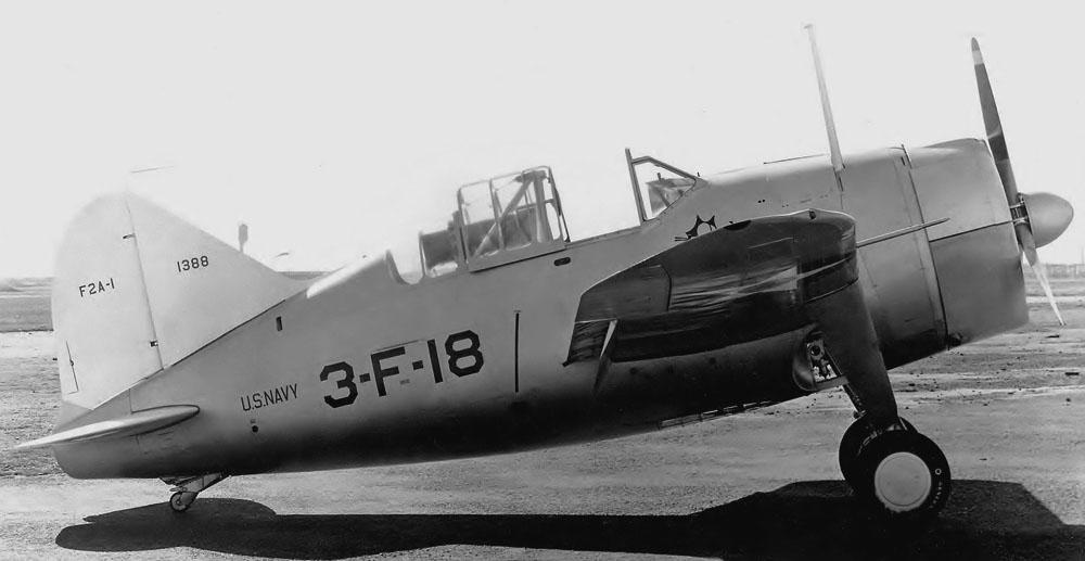 21-3567327-brewster-f2a-1-buffalo-1939.jpg