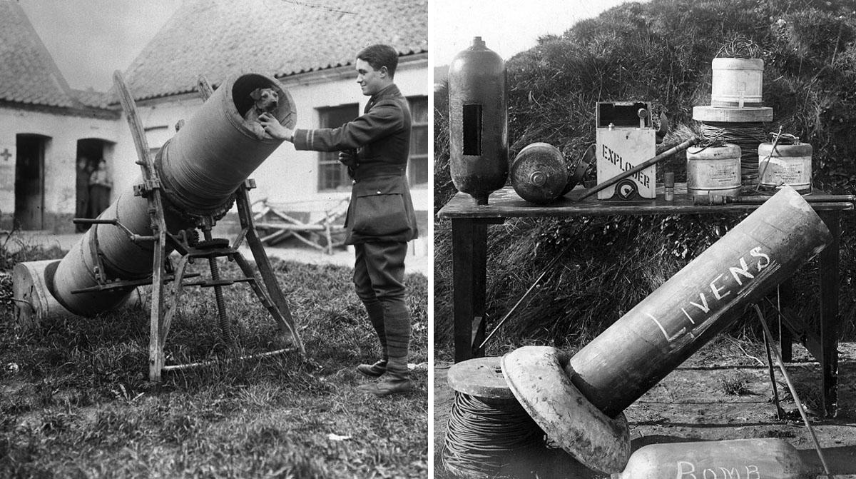 Captured_German_Albrecht_mortar_Sep_1917_LAC_3397870.jpg