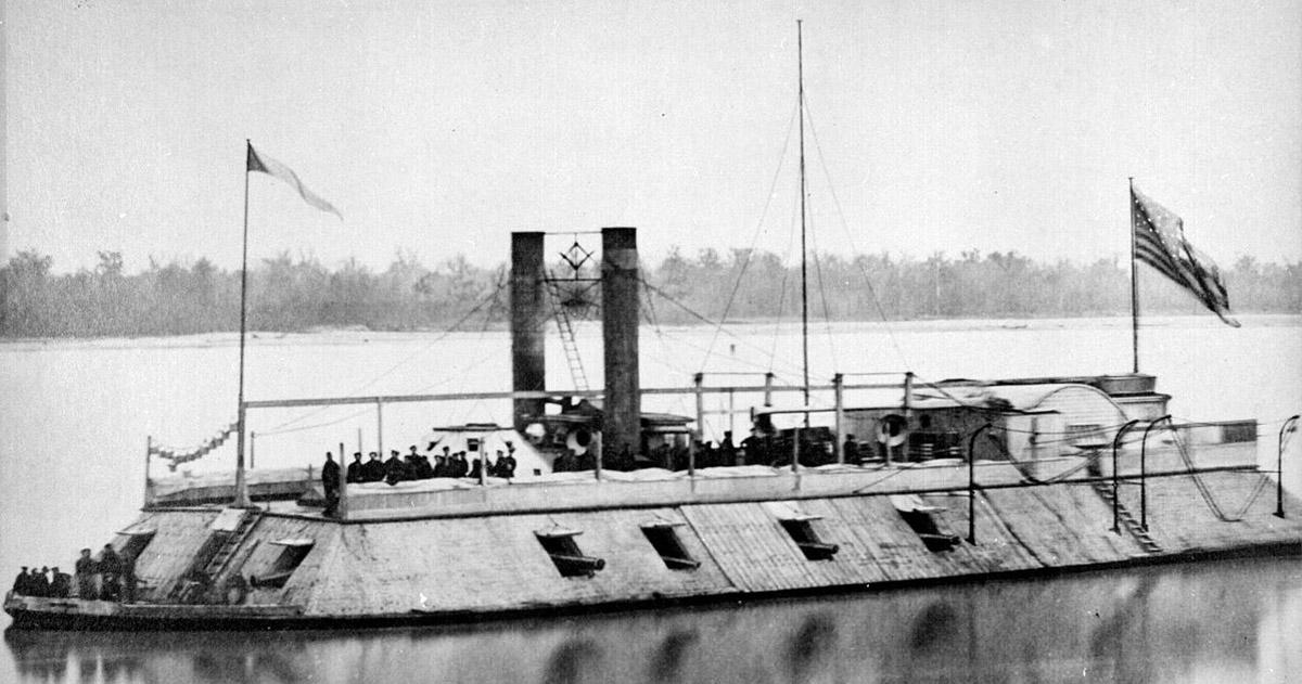 1280px-USS_Baron_DeKalb.jpg