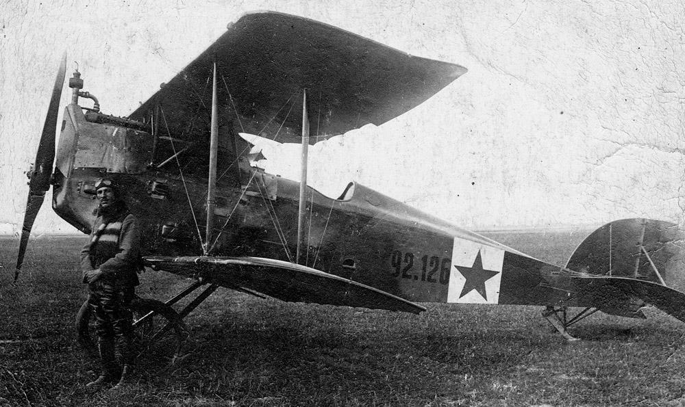 Aviatik_D.I(MAG)_-_Hungarian_Soviet_Republic_-_1919.jpg