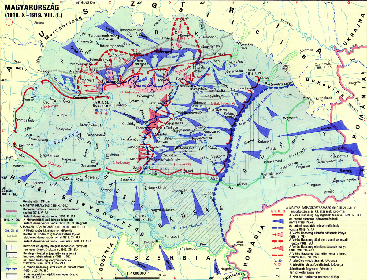 Hungary 1918-19.JPG
