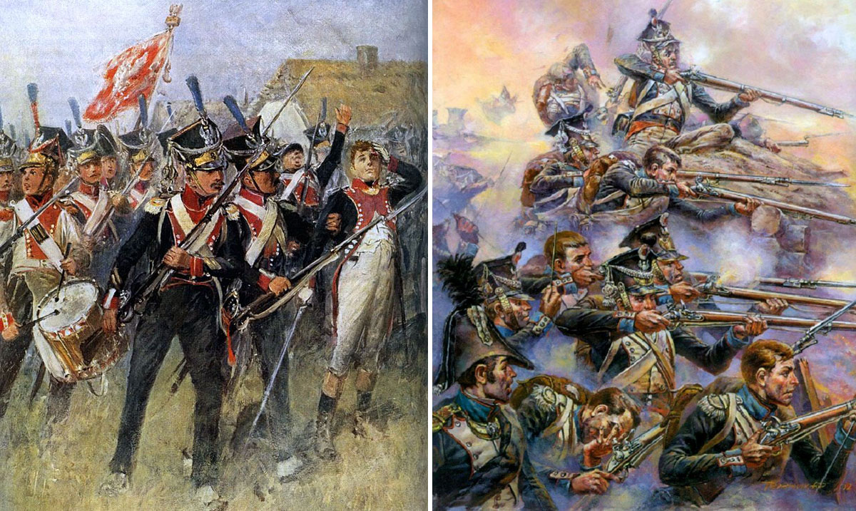 8th_Infantry_Regiment_of_Duchy_of_Warsaw.jpg