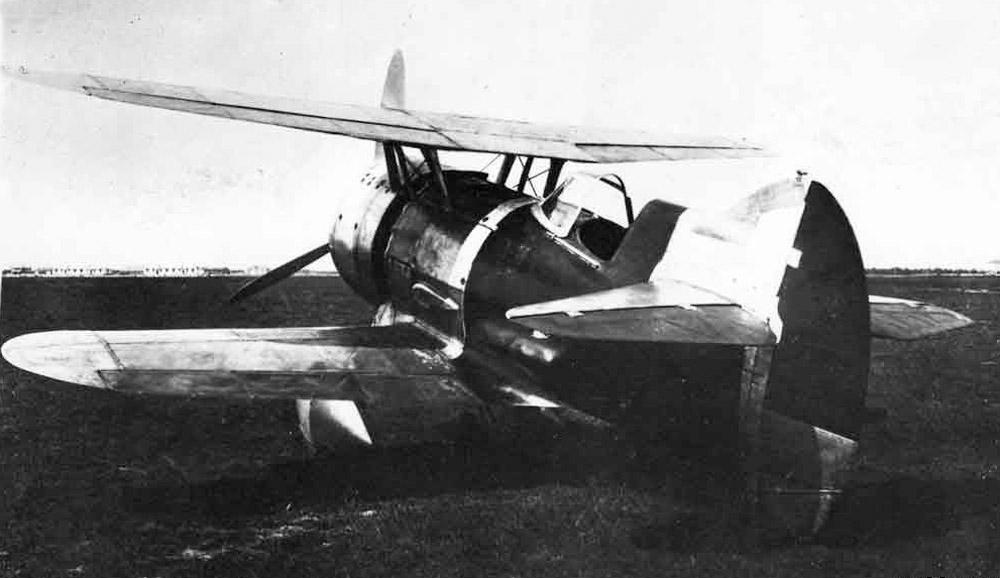 3.Samolet-7211-na-aerodrome-aviazavoda-21.1937-g..jpg