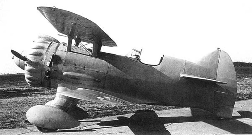 6.Istrebitel-I-207-1.-1939-g.-2.jpg