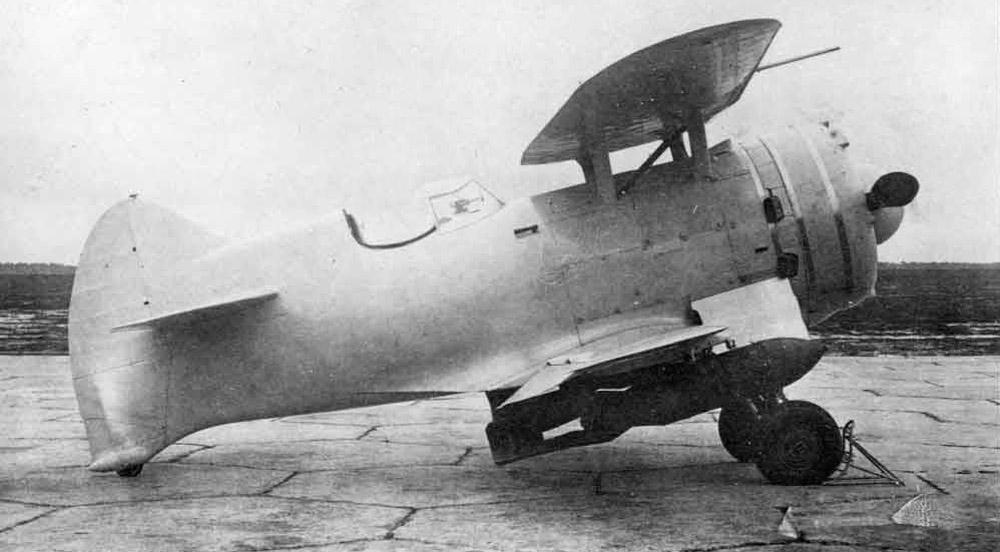 14.I-207-3-s-podveskoj-bomb.-1.jpg