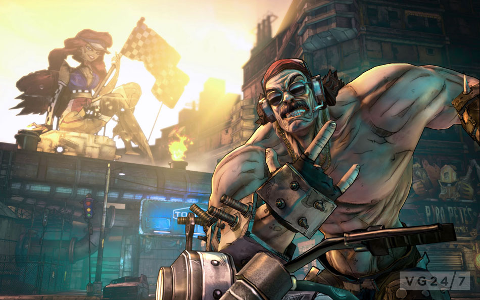 Borderlands-2-torgue-2