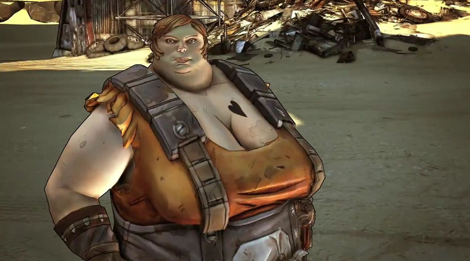 borderlands_2_screenshot_0d4f92b9