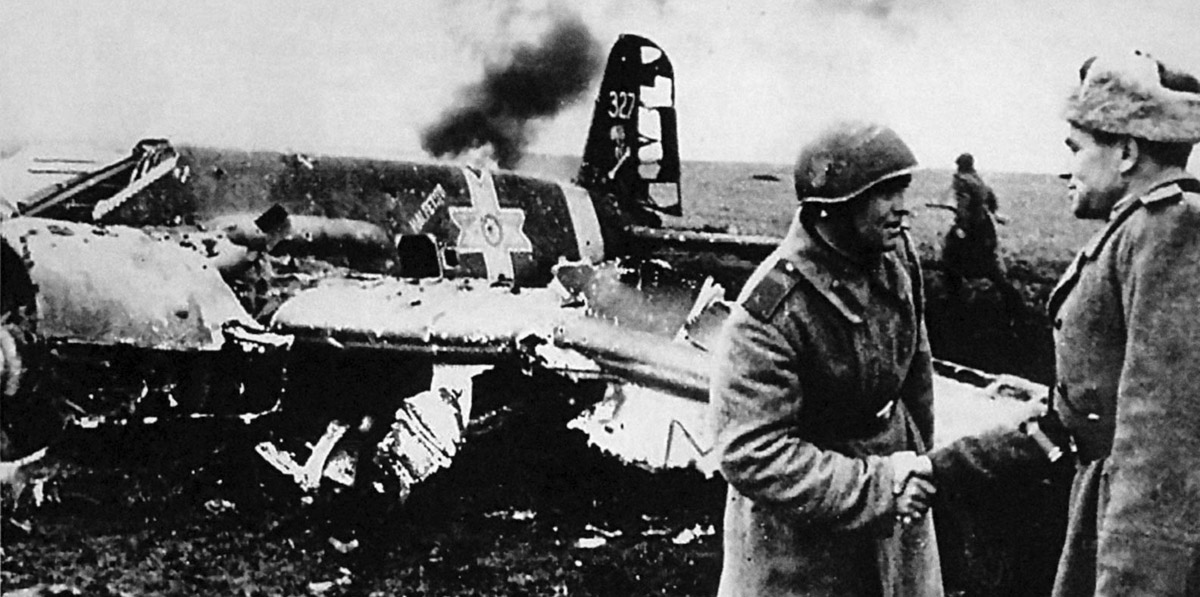 world-war-photo-137.jpg