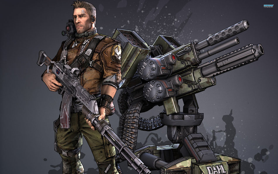 axton-borderlands-2-14691-2560x1600