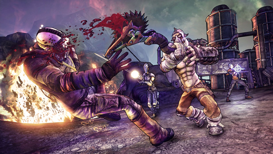 borderlands-2-psycho-bandit-krieg-mtv-multiplayer-high-res