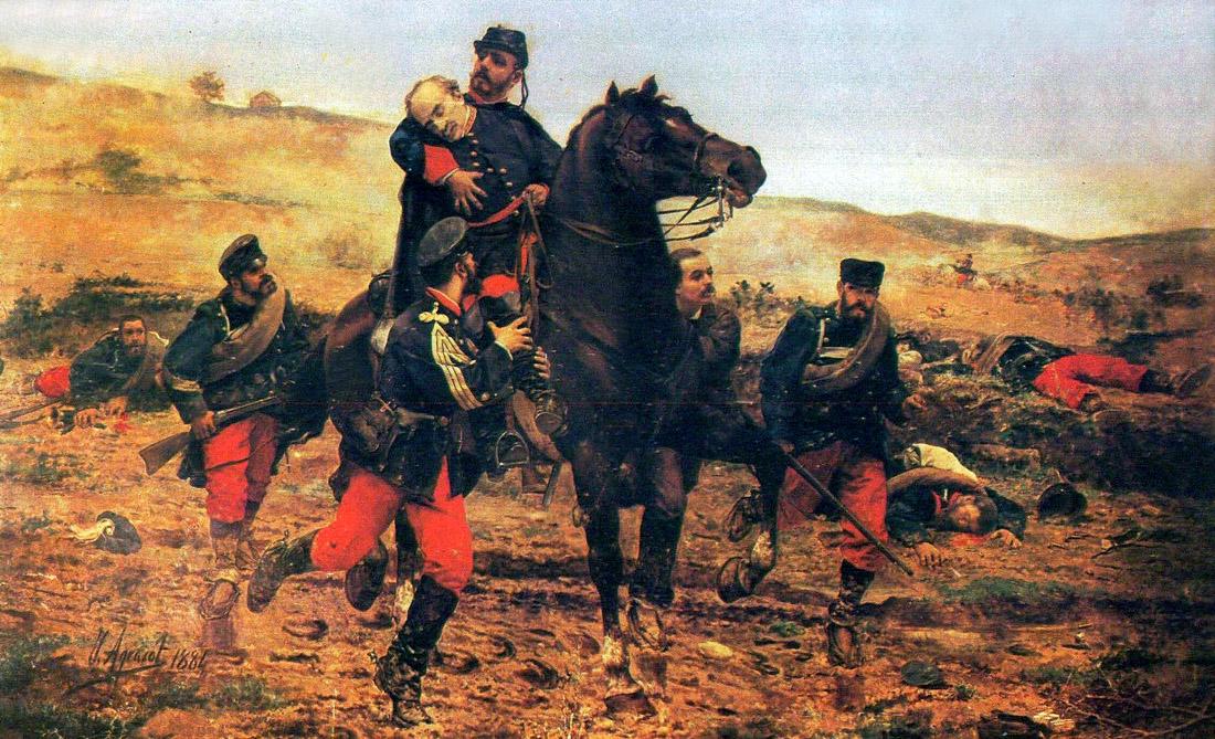 Muerte_del_Marqués_del_Duero_1884_Joaquín_Agrasot_y_Juan.jpg