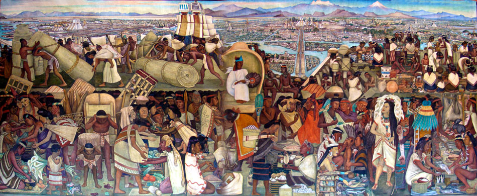 a review of angel mendozas mexican painter role of diego rivera Political vision of the mexican people the painter the sculptor and the architect 1923 to 1928 - diego rivera - wikigalleryorg, the largest gallery in the world: wikigallery - the largest virtaul gallery in the world with more than 150,000 on display.