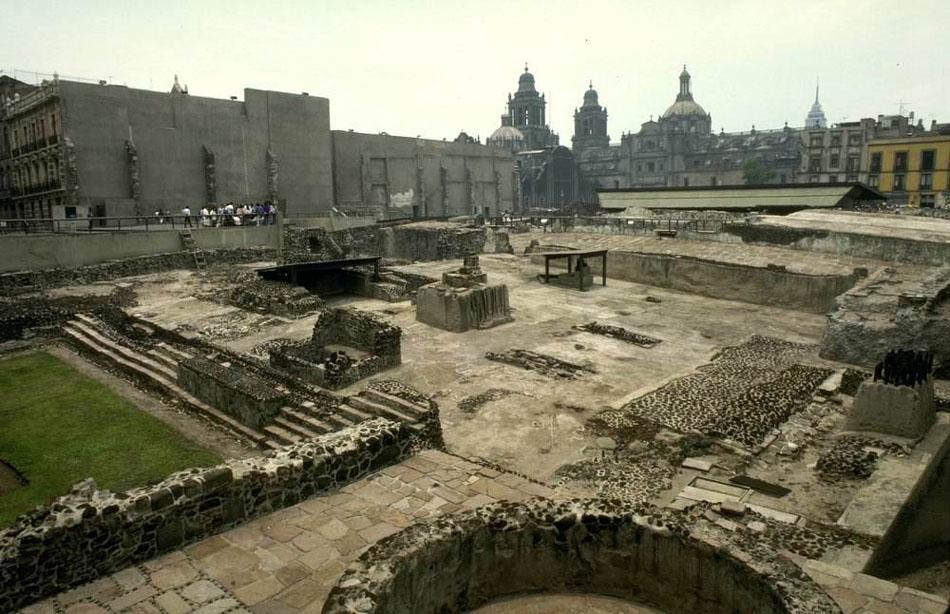 tenochtitlan_002