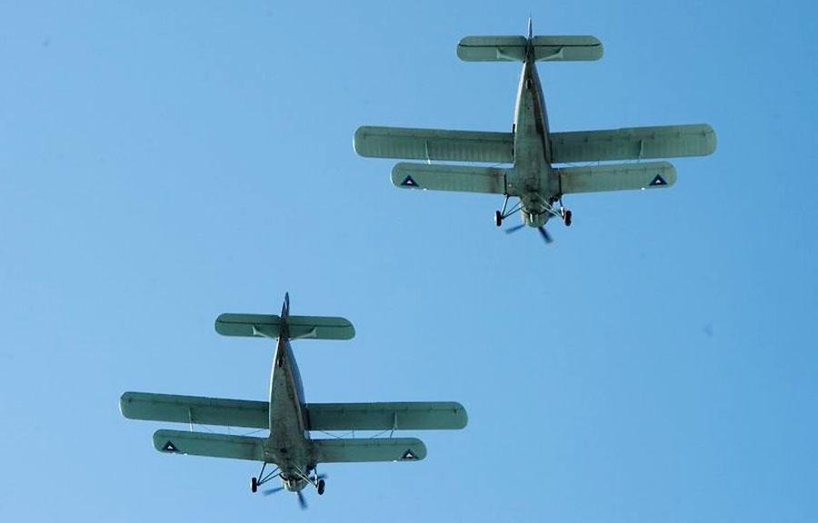 ev-2013-ev-95-eesti-paraad-lennuk-lennukid-paraad-ohuvagi-66535854