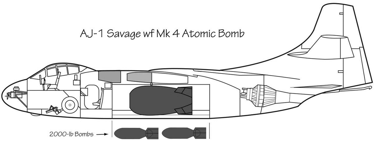 AJ-1 wf Mk 4 Redux.jpg