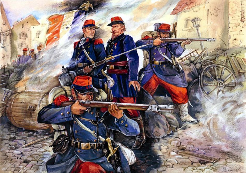 infanteriafrancia1870ic