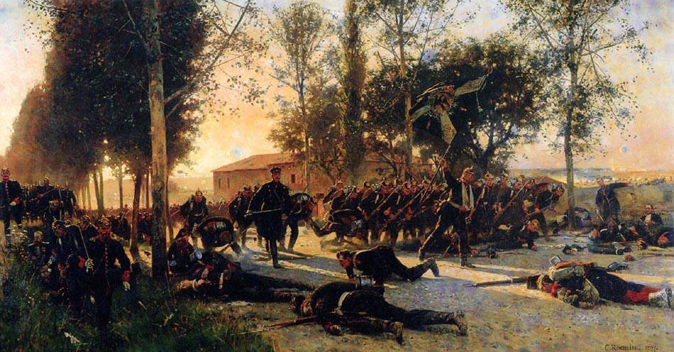 1870_Tod_des_Majors_von_Halden
