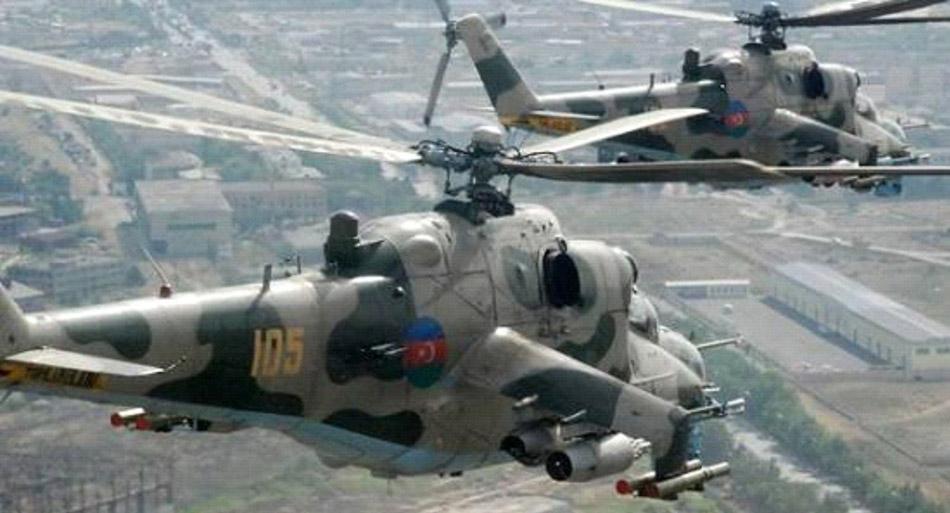 Mi-24P-bortovoy-nomer-105.-Iz-pervyih-9-ti-boevyih-vertoletov-VVS-Azerbaydzhana.jpg