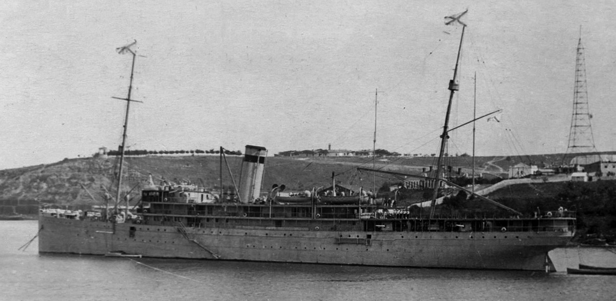 Gidroaviatransport-Imperator-Nikolaj-I-.-2.jpg
