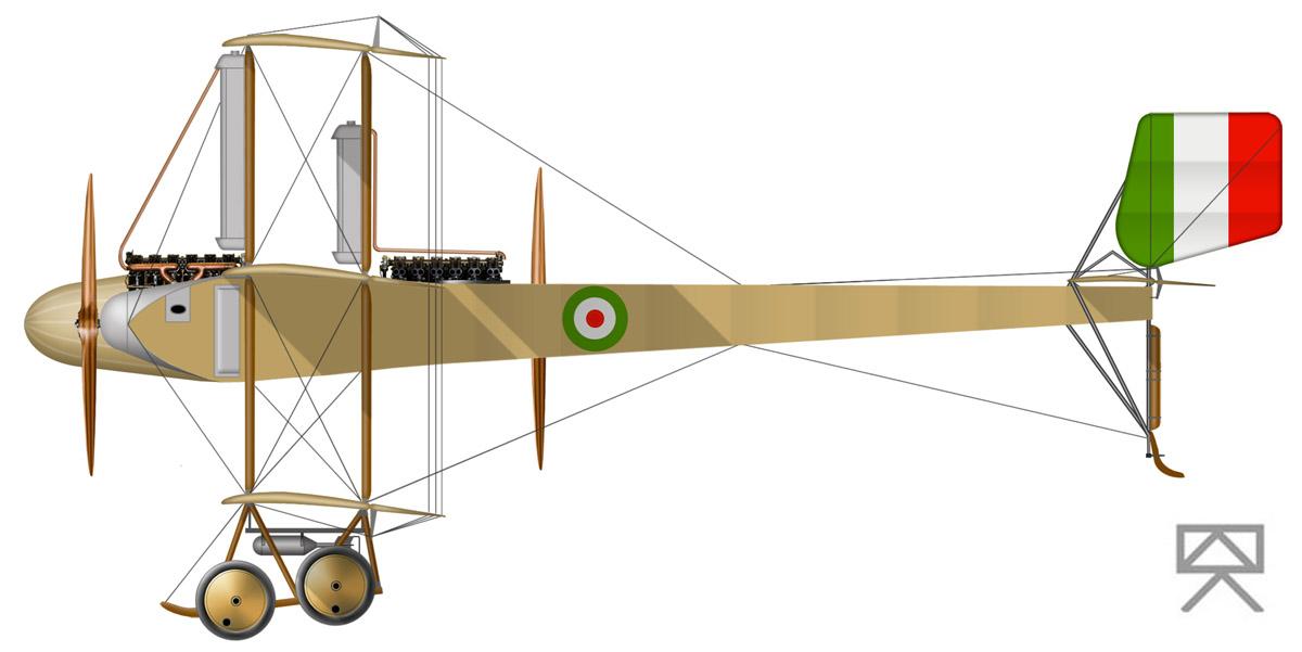 64-Ca-4.jpg