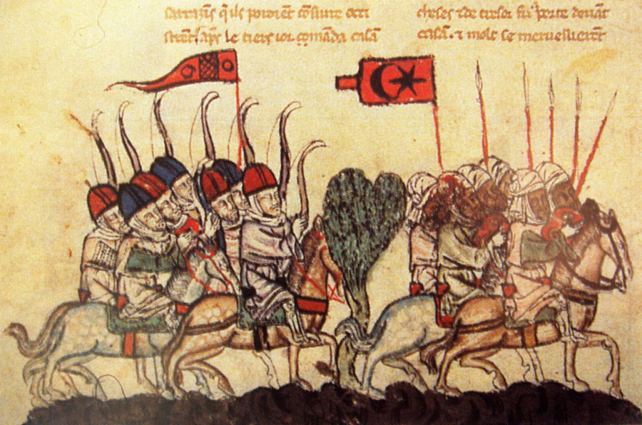 BattleOfHoms1299