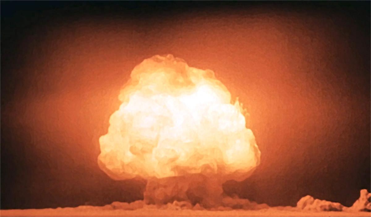 trinity_detonation_tb.jpg