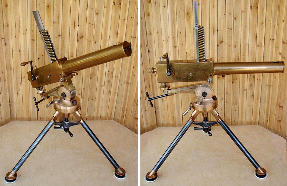 5-Gardner-Gun-BIG