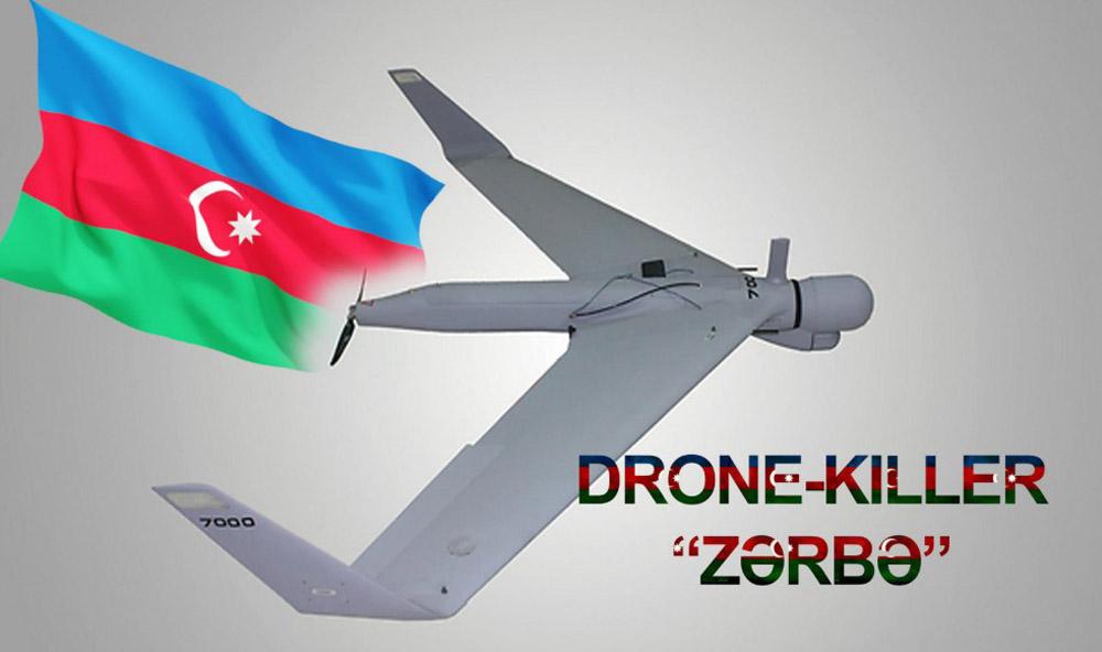 Азербайджанская кинология