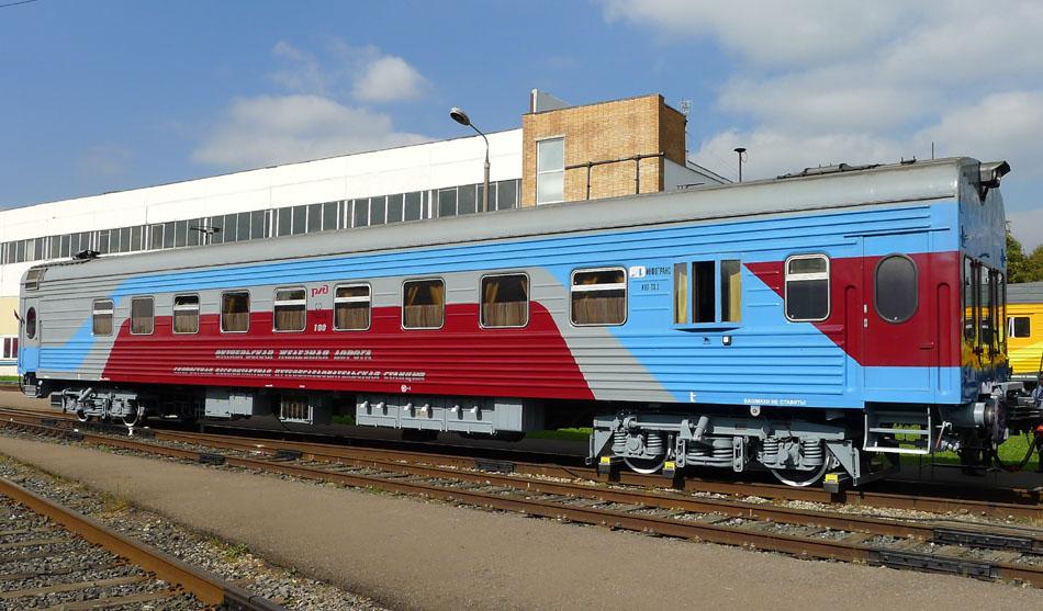 P1020840