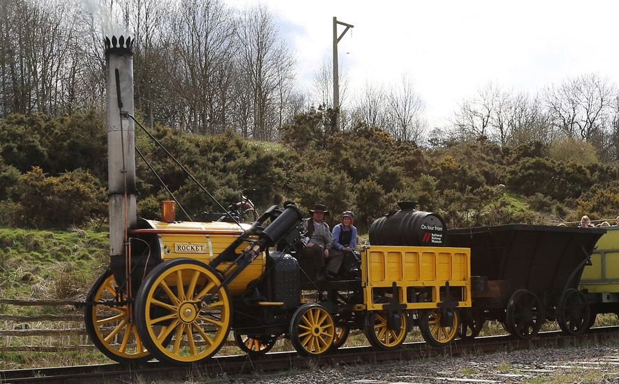 Stephenson's_rocket_reproduction_beamish