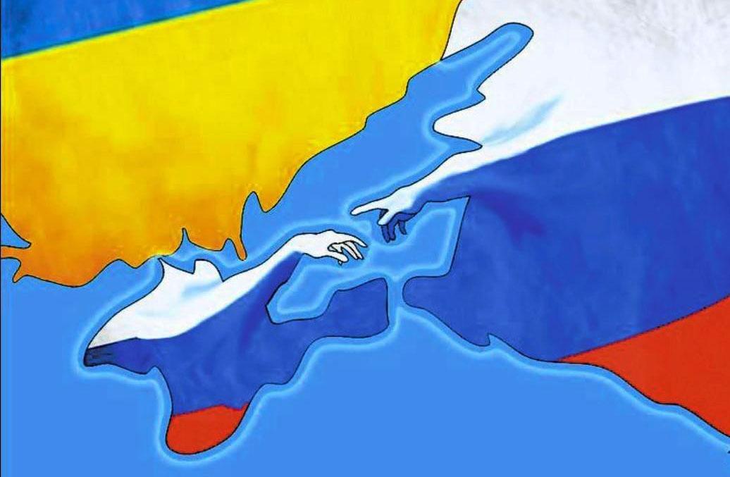 Крым: итоги